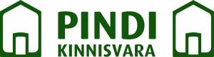 Pindi KV_logo
