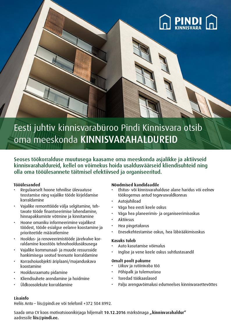 pindi_to%cc%88o%cc%88kuulutus_kinnisvarahaldurid_a4