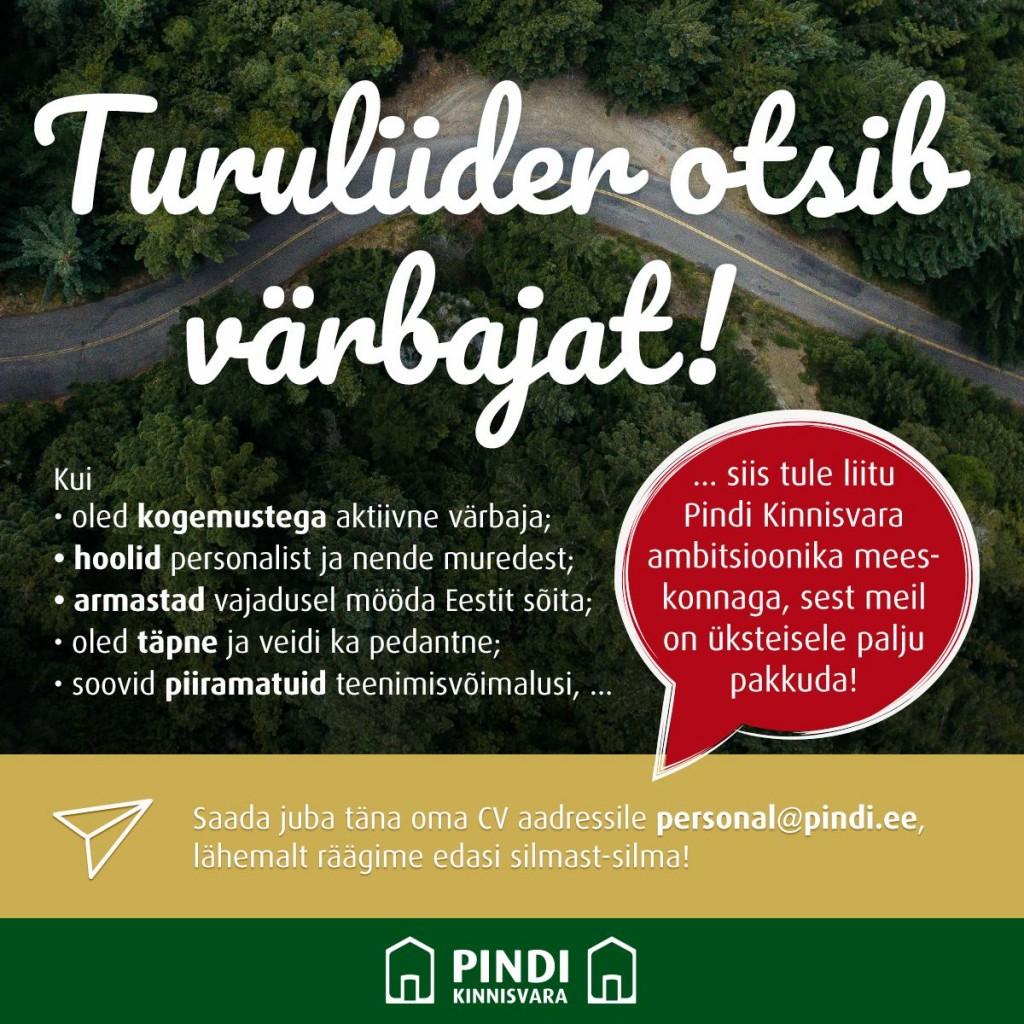 Pindi-töökuulutus-sotsiaalmeediasse-Varbaja_6