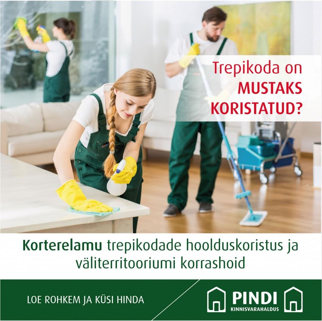 Pindi_korrashoid1_1200x1200px_web