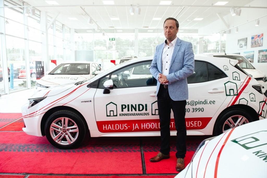 Autode Üle Andmine- Pindi Kinnisvara-0009